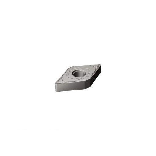 サンドビック SV DNMG150408SF T-Max P 旋削用ネガ・チップ H13A 606-5481 【キャンセル不可】