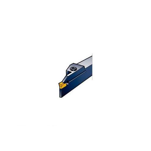 サンドビック SV LF151.23161620M1 T-Max Q-カット 突切り・溝入れ用 LF15123161620M1 【キャンセル不可】