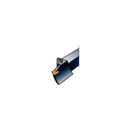 サンドビック(SV) [LF151.372525090B40] T-Max Q-カット 突切り・溝入 LF151372525090B40 【キャンセル不可】