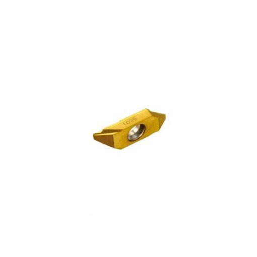 サンドビック SV MABR3010 コロカットXS 小型旋盤用チップ 1025 606-9690 【キャンセル不可】