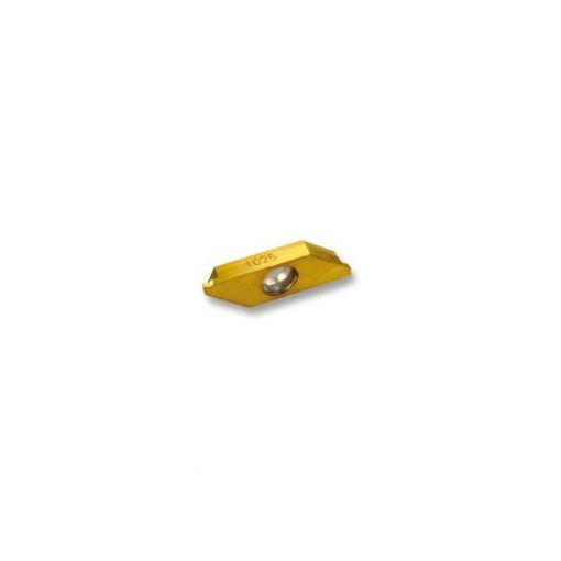 サンドビック SV MAGR3200 コロカットXS 小型旋盤用チップ H13A 609-7812 【キャンセル不可】