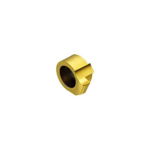 サンドビック SV MB09G2000014R 【5個入】 コロカットMB 小型旋盤用溝入れチップ 102 609-7944
