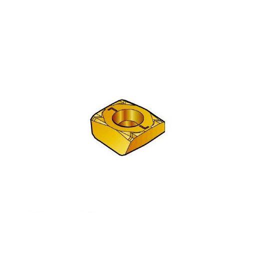 サンドビック SV N260.81204F オートAFカッター用チップ 3040 N26081 N26081204F