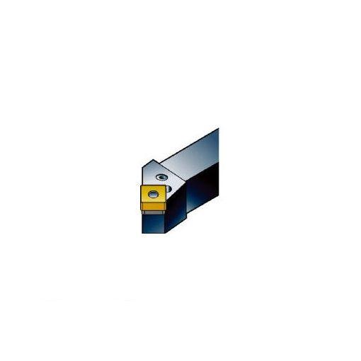 サンドビック SV PSSNR4040S25 T-Max P ネガチップ用シャンクバイト 603-7518 【キャンセル不可】