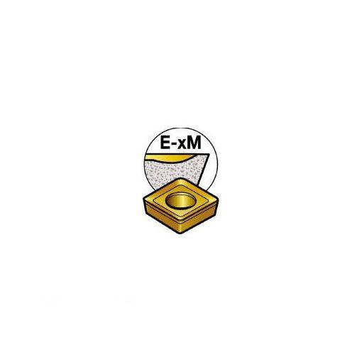 サンドビック(SV) [R210090414EMM] コロミル210用チップ 1040 603-7712 【キャンセル不可】