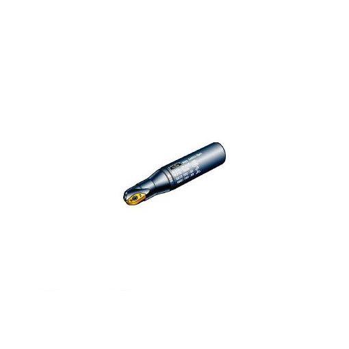 【あす楽対応】サンドビック(SV) [R21640B40100] コロミルR216ボールエンドミル 609-9858 【キャンセル不可】