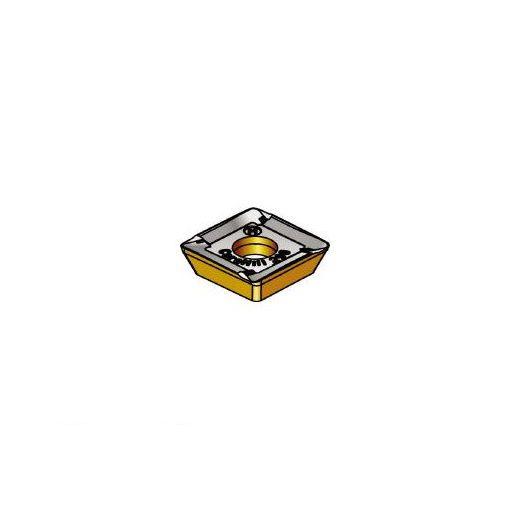 【あす楽対応】サンドビック(SV) [R29012T308MPM] コロミル290用チップ 4220 610-5009 【キャンセル不可】