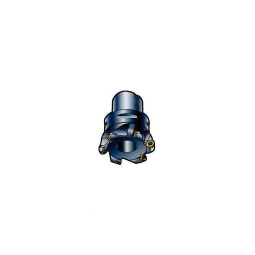 サンドビック SV R300063Q2212H コロミル300カッター 607-5568 【キャンセル不可】