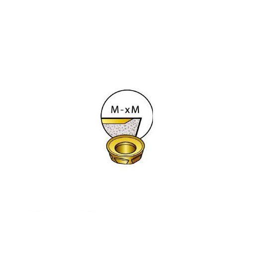 【あす楽対応】サンドビック(SV) [R3002060MMM] コロミル300用チップ 2040 362-7101 【キャンセル不可】