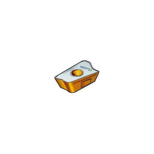 サンドビック(SV) [R39011T310MPH] コロミル390用チップ 1025 607-5649 【キャンセル不可】