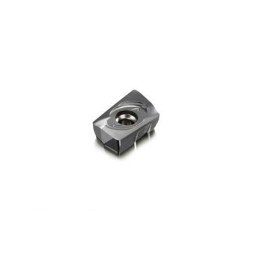 サンドビック SV R39011T316MPM コロミル390用チップ S30T 610-5211 【キャンセル不可】