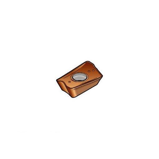 【あす楽対応】サンドビック(SV) [R390170404EMM] コロミル390用チップ 1040 603-9804 【キャンセル不可】