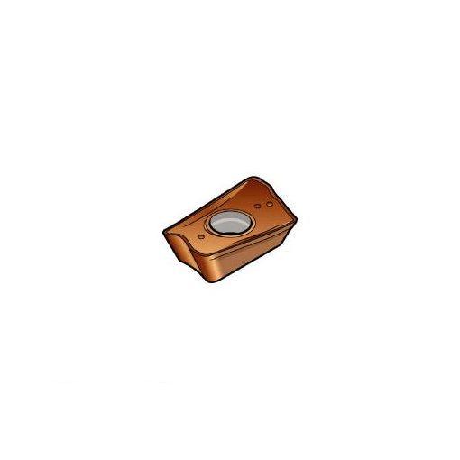 【あす楽対応】サンドビック(SV) [R390170440EMM] コロミル390用チップ 2030 610-5289 【キャンセル不可】