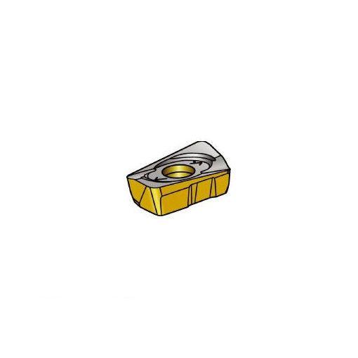 【あす楽対応】サンドビック(SV) [R390180612HML] コロミル390用チップ 2040 605-5010 【キャンセル不可】