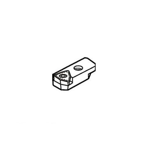 サンドビック SV R430.26111306M T-MAX Uソリッドドリル用カセット R4 R43026111306M 【キャンセル不可】