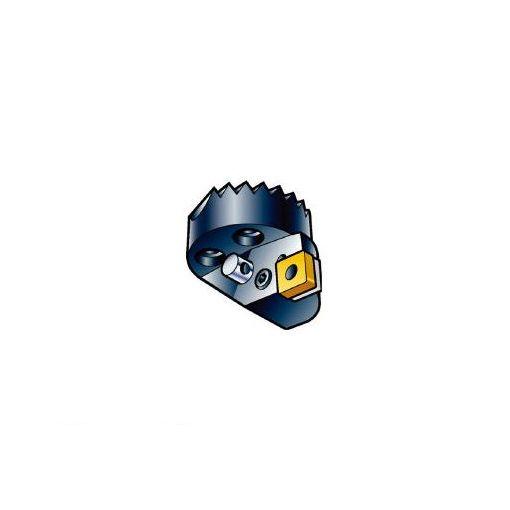 【あす楽対応】サンドビック(SV) [R571.31C40322712] コロターンSL 570型カッティングヘッ R57131C40322712 【キャンセル不可】