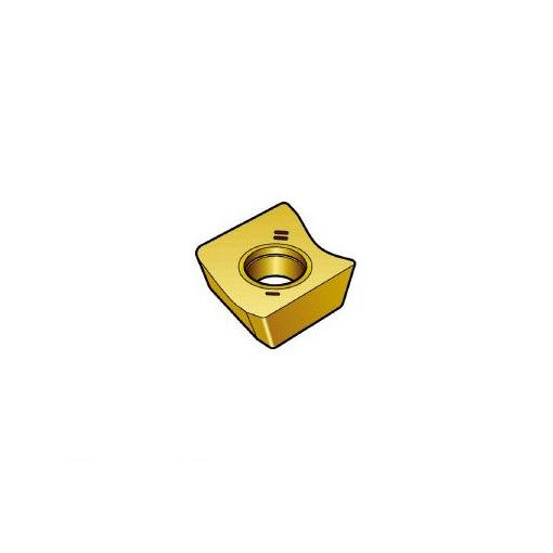 【あす楽対応】サンドビック(SV) [R590110508HKL] コロミル590用チップ 1020 358-7797