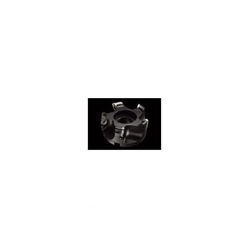 サンドビック 通販 SV NEW ARRIVAL R790050Q22S116H コロミル790カッター キャンセル不可 直送 あす楽対応 610-5378