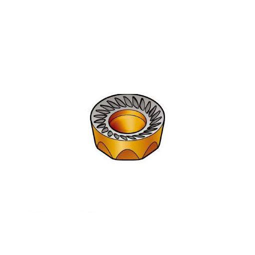 【あす楽対応】サンドビック(SV) [RCKT1204M0MM] コロミル200用チップ 1040 605-5630 【キャンセル不可】
