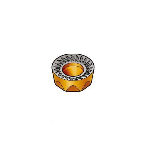 サンドビック SV RCKT2006M0KH コロミル200用チップ 3040 605-5656 【キャンセル不可】