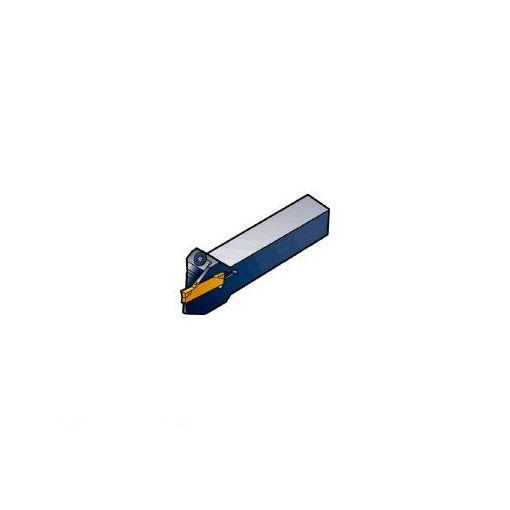 サンドビック(SV) [RF123E171616BS] コロカット1・2 小型旋盤用突切り・溝入れシ 607-5932 【キャンセル不可】