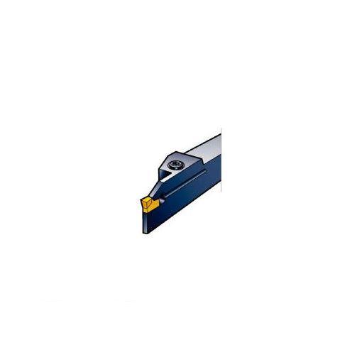 【あす楽対応】サンドビック(SV) [RF151.23322550M1] T-Max Q-カット 突切り・溝入れシ RF15123322550M1 【キャンセル不可】