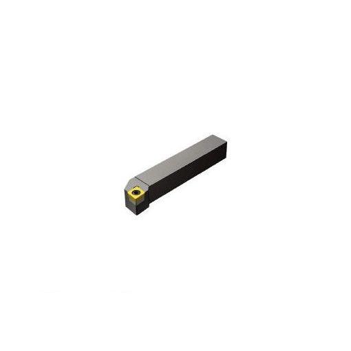 サンドビック SV SCLCL1616H09 コロターン107 ポジチップ用シャンクバイト 605-6199 【キャンセル不可】