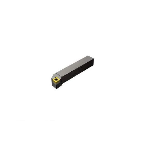 サンドビック SV SCLCR1212K09S コロターン107 小型旋盤用シャンクバイト 605-6202 【キャンセル不可】