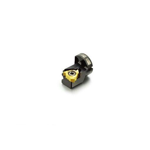 サンドビック SV SL266RKF40322716 コロターンSL コロスレッド266用カッ 607-6181 【キャンセル不可】