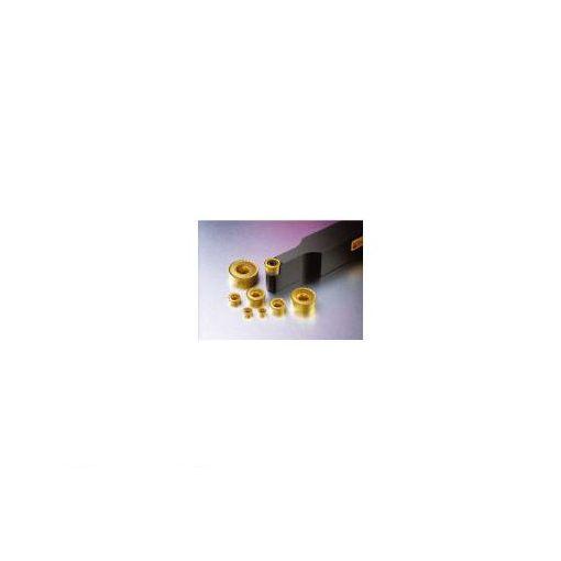サンドビック(SV) [SRDCN3225P10A] コロターン107 ポジチップ用シャンクバイト 607-6246 【キャンセル不可】