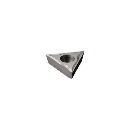 サンドビック SV TCEX050101RF コロターン107 旋削用ポジ・チップ 1125 607-6343 【キャンセル不可】