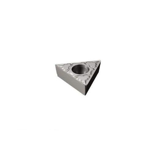 サンドビック SV TCMT16T308PM コロターン107 旋削用ポジ・チップ 5015 610-6820 【キャンセル不可】