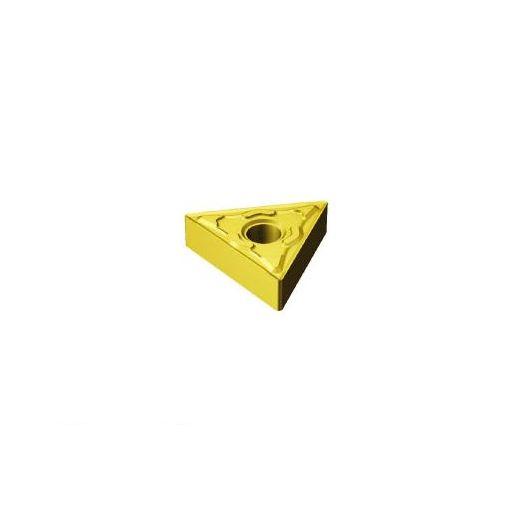 サンドビック SV TNMG160404KF チップ COAT 610-6919 【キャンセル不可】