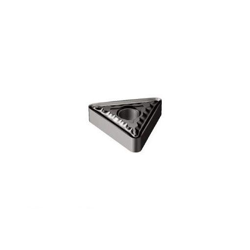サンドビック SV TNMG160404QM T-Max P 旋削用ネガ・チップ H13A 610-6960 【キャンセル不可】
