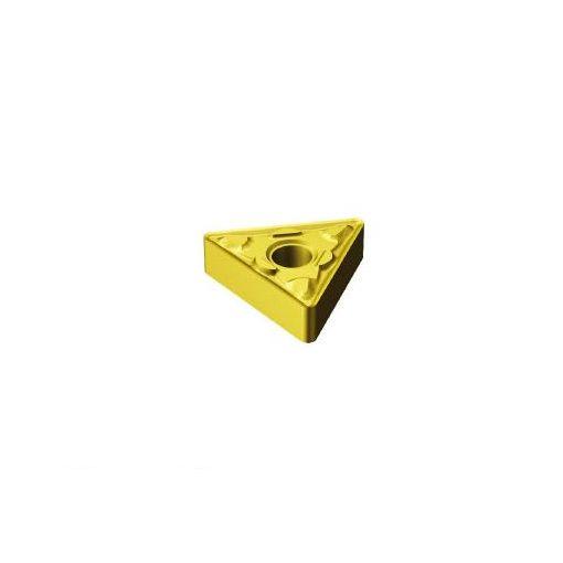 【あす楽対応】サンドビック(SV) [TNMG160408MM] T-Max P 旋削用ネガ・チップ 1125 358-5531 【キャンセル不可】