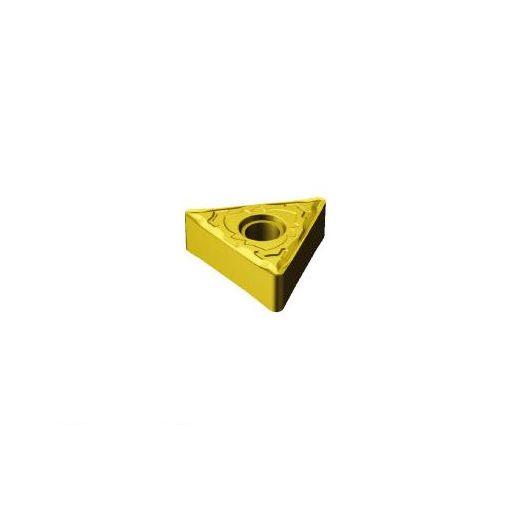 サンドビック SV TNMG160408SF T-Max P 旋削用ネガ・チップ H13A 605-7721 【キャンセル不可】