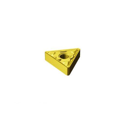 サンドビック SV TNMG160412MM T-Max P 旋削用ネガ・チップ 1125 358-5620 【キャンセル不可】