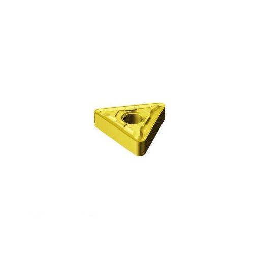 【あす楽対応】サンドビック(SV) [TNMG160412MR] T-Max P 旋削用ネガ・チップ 2035 605-7799 【キャンセル不可】