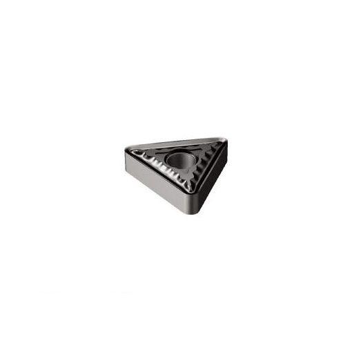 サンドビック SV TNMG220408QM T-Max P 旋削用ネガ・チップ H13A 605-7896 【キャンセル不可】