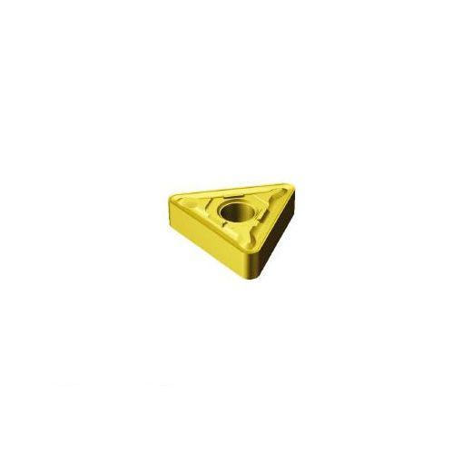 【あす楽対応】サンドビック(SV) [TNMG220412MR] T-Max P 旋削用ネガ・チップ 2025 610-7052 【キャンセル不可】