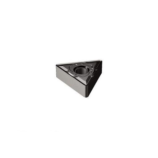 サンドビック(SV) [TNMG220412SM] T-Max P 旋削用ネガ・チップ H13A 605-7985 【キャンセル不可】
