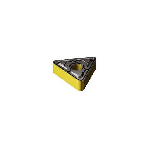 サンドビック SV TNMX160408WMX T-Max P 旋削用ネガ・チップ 2015 358-5344 【キャンセル不可】