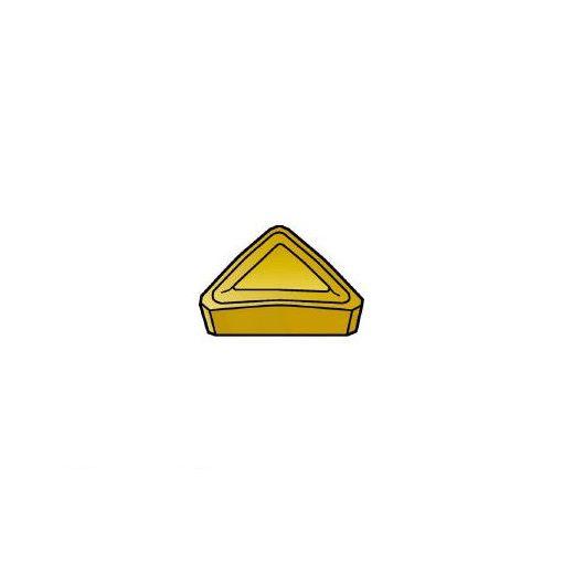 【あす楽対応】サンドビック(SV) [TPKR1603PPRWH] フライスカッター用チップ 4230 610-7249 【キャンセル不可】