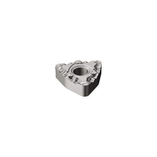 サンドビック SV WNMG060404PF T-Max P 旋削用ネガ・チップ 1525 610-7524 【キャンセル不可】