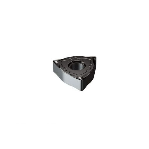 サンドビック SV WNMG080404SF T-Max P 旋削用ネガ・チップ H13A 605-8914 【キャンセル不可】