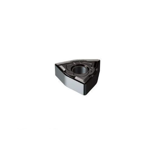 サンドビック SV WNMG080404SM T-Max P 旋削用ネガ・チップ H13A 605-8965 【キャンセル不可】