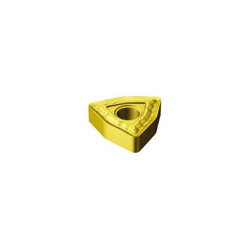 サンドビック SV WNMG080408QM T-Max P 旋削用ネガ・チップ 235 605-8981 【キャンセル不可】