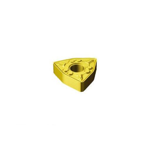 【あす楽対応】サンドビック(SV) [WNMG080408WMX] T-Max P 旋削用ネガ・チップ 2015 358-3481 【キャンセル不可】