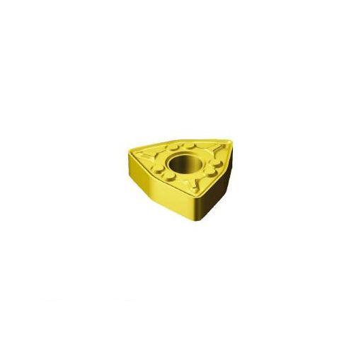 【あす楽対応】サンドビック(SV) [WNMG080412WM] チップ COAT 610-7541 【キャンセル不可】