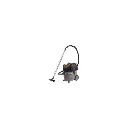 ケルヒャー(KARCHER) [NT451TACTG] 業務用乾湿両用クリーナー 452-3474